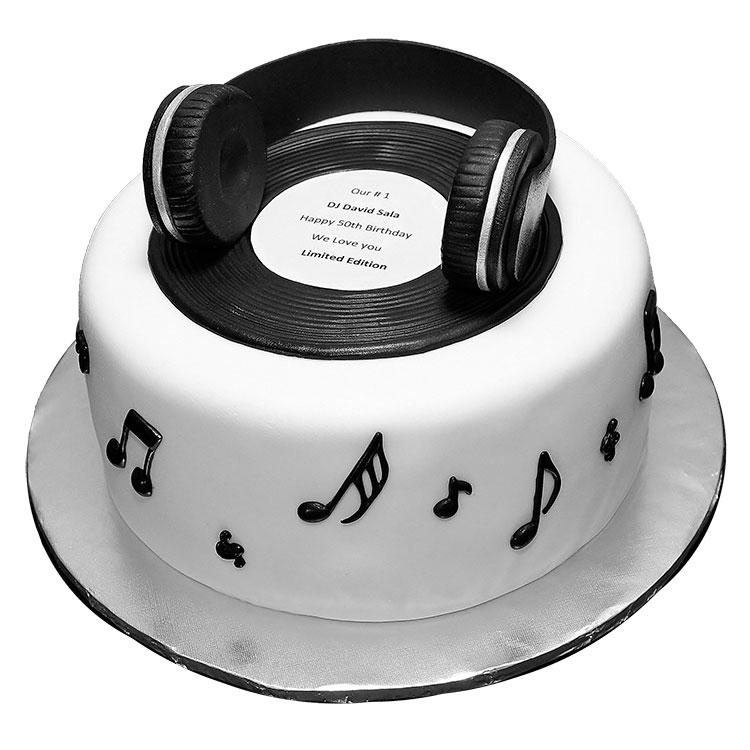 поздравления день рождения звукорежиссеру фамилии сокращённой формы