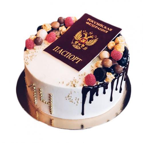 Купить Торт В Москве Магазины На Карте