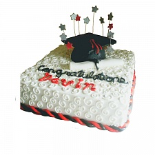 any-ideas-for-school-cake-sale-awesome-of-graduation-guys-different-cakes-beautiful-high-whimsy-red-black-white