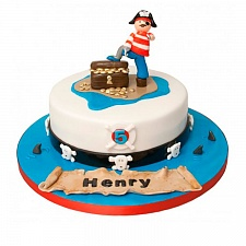 pirate_birthday_cake1-500x500