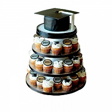 new-grad-party-cake-ideas